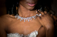 Misayo House/ Bridal Jewelry Showcase @ AC Hotel by Marriott Buckhead complete set